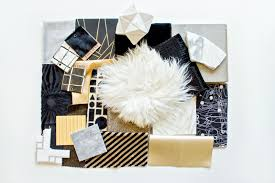 home interiors gifts inc website 100 home interiors gifts inc website interior design