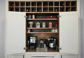 custom kitchen cabinets near me why is custom made cabinetry so expensive mod kitchens