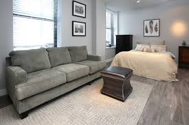 2 Bedroom Apartments In Lynn Ma The Vault Lynn Ma Apartment Finder
