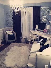 Glam Bedroom Decor Makeover Edition Glam Bedroom Challenge U0026 Big Giveaway Arts