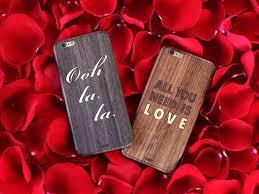 valentines day gifts 14 best valentines day gifts best valentine gift sinopse stylist