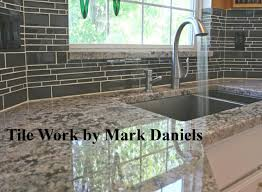 Backsplash Wallpaper For Kitchen Httpwww Interiordesignforhouses Comwp Contentuploadsimages Kitchen