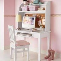 pink children u0027s study table or desk ideas top design news for