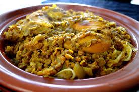 blog de cuisine marocaine moderne rfissa marocaine الرفيسة المغربية youtube