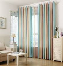 blue and brown curtains cheap sale u2013 ease bedding with style