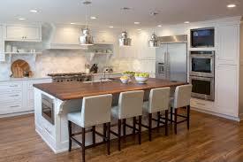 farmhouse kitchen design u0026 living room roost interior design