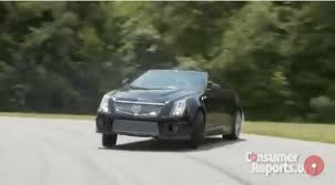 consumer reports cadillac cts bangshift com this cts v coupe review from consumer reports isn t