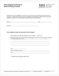 patient forms u2014 dr marissa magsino
