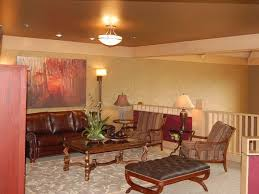 Best Paint Interior 30 Best How To Find Best House Paint Interior Images On Pinterest
