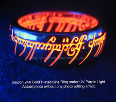 Lord Of The Rings Wedding Band by 109 Best Wedding Bands Rings Images On Pinterest Wedding Band