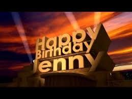 Personalized Memes - best personalized memes happy birthday jenny youtube kayak wallpaper