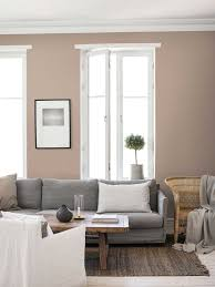 Best Living Room Inspiration Images On Pinterest Designer - Wallpaper for family room