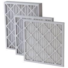 air filter home depot black friday 14x20x1 best 25 furnace filters ideas on pinterest floor furnace floor