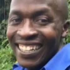 Okay Guy Meme - black guy ok vine meme guy best of the funny meme