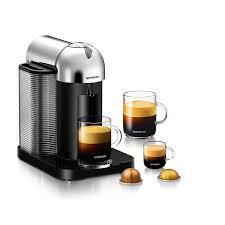 kitchen nespresso kitchen luxury home design gallery to