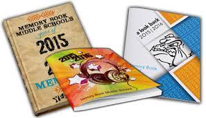 memory books yearbooks standard yearbook covers