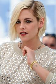 hair style that is popular for 2105 bob hairstyles the best celebrity bobs to inspire your hairdo
