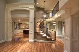 Beautiful Staircases by Beautiful Staircases Darlings Of Chelsea Interior Design Blog