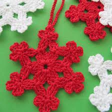 crochet ornaments patterns crochet ornaments patterns for