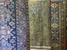 Persian Rug Cleaning by Rug Sales And Acquisitions Antique And Contemporary Rugs Sell