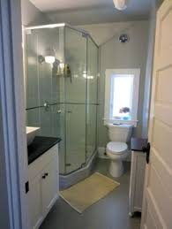 Simple Bathroom Ideas For Small Bathrooms 25 Small Bathroom Ideas Photo Gallery Bathroom Ideas Photo
