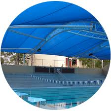 Charlotte Tent And Awning Trivantage Specialty Fabrics And Hardware For Awnings And More