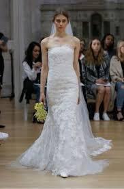 robes de mariã e toulouse victoire vermeulen trois soeurs pour une robe de mariée mariage