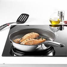 cuisine bas prix batterie de cuisine induction poignée amovible inspirational poignée