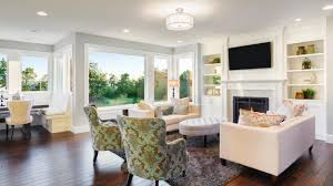 top 6 home staging tips for sellers josh sprague