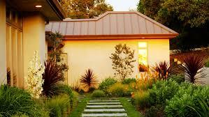 House Beautiful Change Of Address by Homepage Sunset