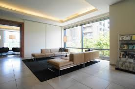 interior design for home lobby interior apartment lobby tv building interior design condo