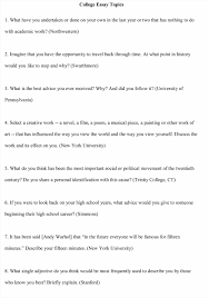how to write a mla format paper ess essay mla format pape essay college paper template outline quality law college paper template term paper outline invitations in word principal quality nursing example apa