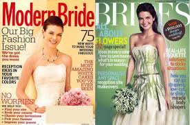 wedding magazines bridal and wedding magazines for everyone wedding to be