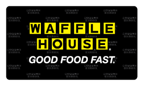 photo gift cards gift cards waffle house