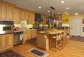 Center Island Kitchen Designs Amazing Kitchen Units Kitchen With Center Island Kitchen