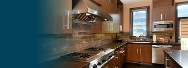custom kitchen cabinets markham custom cabinetry woodwork and finishing for kitchen cabinets
