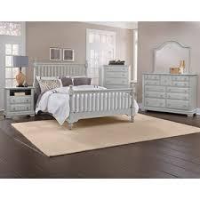 bedroom furniture powell u0027s furniture and mattress