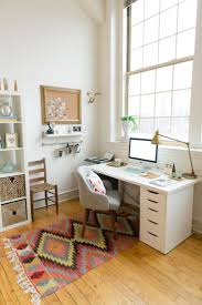 632 best decor studio office spaces images on pinterest