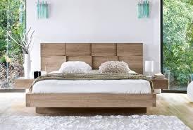 chambre adulte gautier lit lits adultes meubles gautier