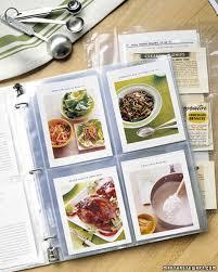Kitchen Organizer Ideas by Kitchen Organizing Tips Martha Stewart