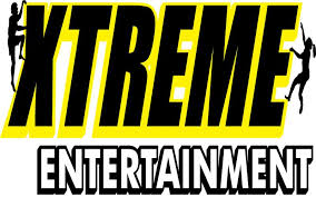 party rentals orlando premier party source in orlando xtreme entertainment