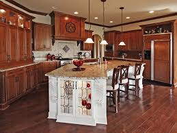 kitchen center island kitchen center island ideas silo tree farm