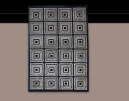 tappeti piacenza aladino tappeti orientali antichi e decorativi fiere e mercatini