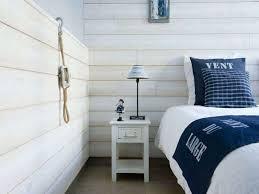 chambre marine chambre marine chambre bebe marine icallfives com