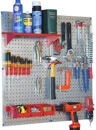 reclaimed spaces u2013 how to make the most of your tool storage space