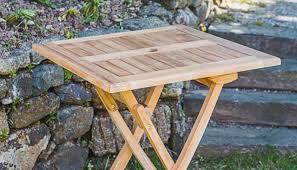 Folding Outdoor Table And Chair Sets Patio U0026 Pergola Folding Patio Furniture Popular Plastic Folding