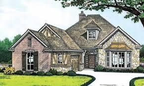 english tudor home surprising english tudor house plans photos ideas house design