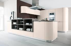 K Henzeile Planen Küchenhersteller Schmidt Küchen Hochwertige Küchen
