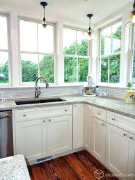 where to get used kitchen cabinets discount kitchen cabinets indianapolis s used kitchen cabinets