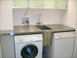 wall mounted cabinets for laundry room cabinet for laundry room rumorlounge club